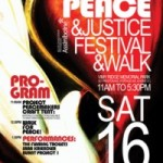 2012-WPG-PEACE-JUSTICE-FESTIVAL