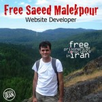 SaeedMalekpour