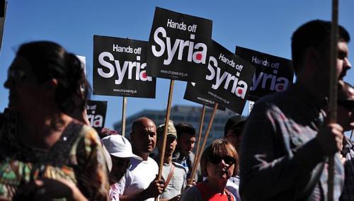 Syria-demo-2