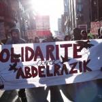 abdelrazik_solidarity