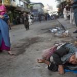 afghanistan-beggar