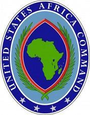africom-logo