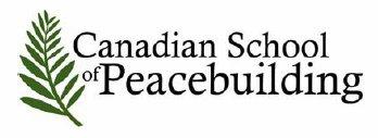 canadian-school-of-peacebuilding