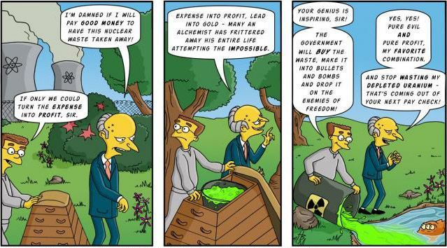 depleted_uranium_simpsons