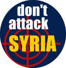 dont-attack-syria