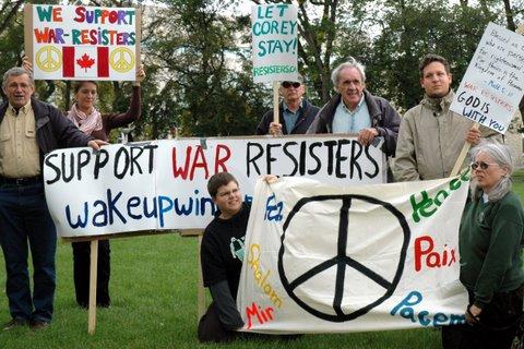http://www.peacealliancewinnipeg.ca/wp-content/uploads/dsc_5617-3.jpg