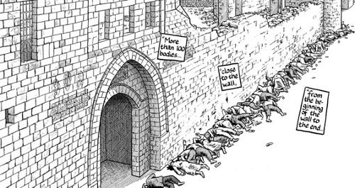 gaza-footnotes-cartoon