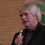 Glenn Michalchuk