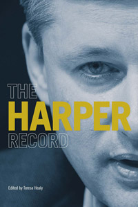 The Harper Report
