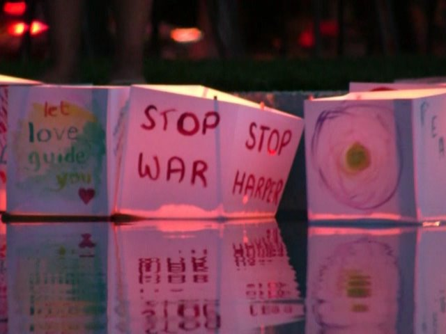lanterns-for-peace-2011