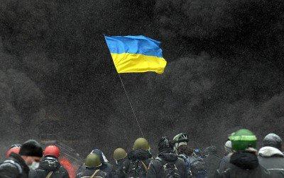 maidan-ukraine-400x252