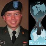 manning-wikileaks
