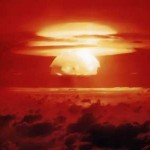 nuclear-blast-1954