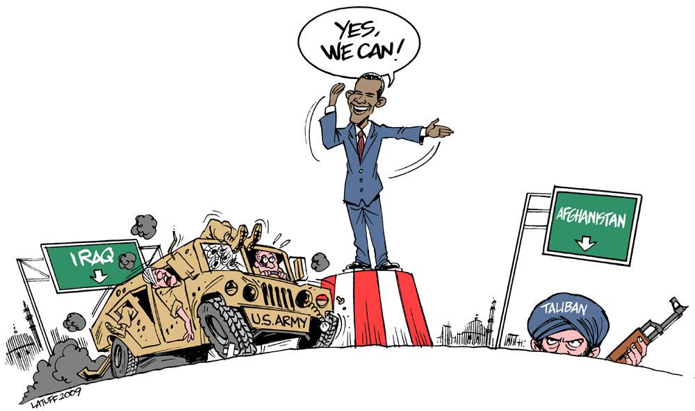 obama-afghanistan-2