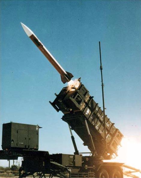 patriot-missile-launch