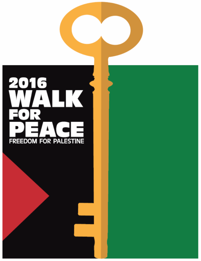 peacefest program 2016 thumbnail