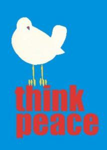thinkpeace002