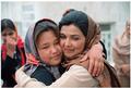 women-arise-afghanistan